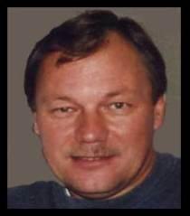 Jim Cornish